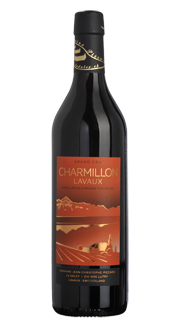 files/images/product_charmillon2011_180x320.jpg